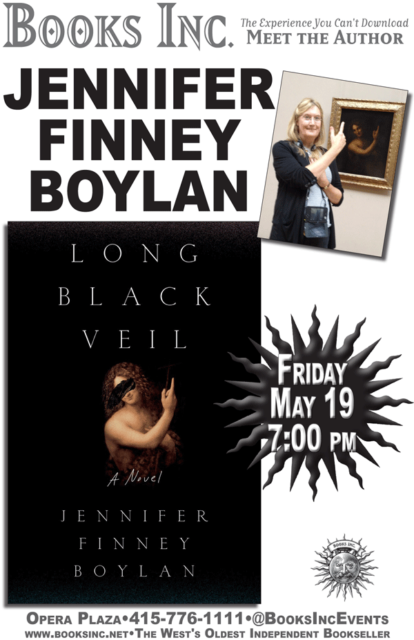 the life and writings of james finney boylan For the first 40 years of her life, jennifer finney boylan lived as a man named james since her transition, jenny has become an activist for the lgbt community through her writing and her work as the national co-director of glaad.