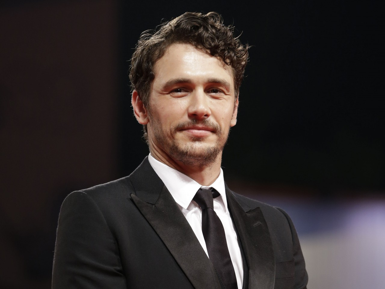 People james franco.jpeg 1280x960