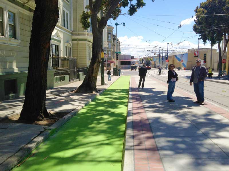 Newduboce1