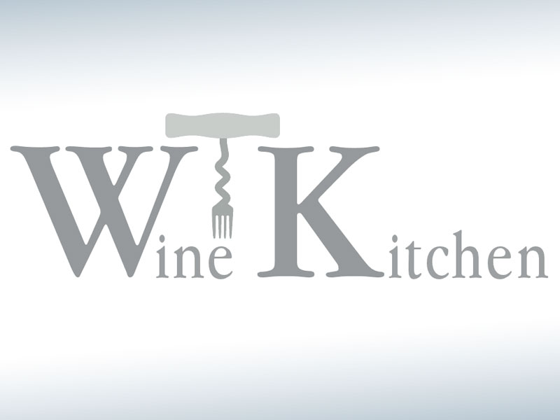 Winekitchen