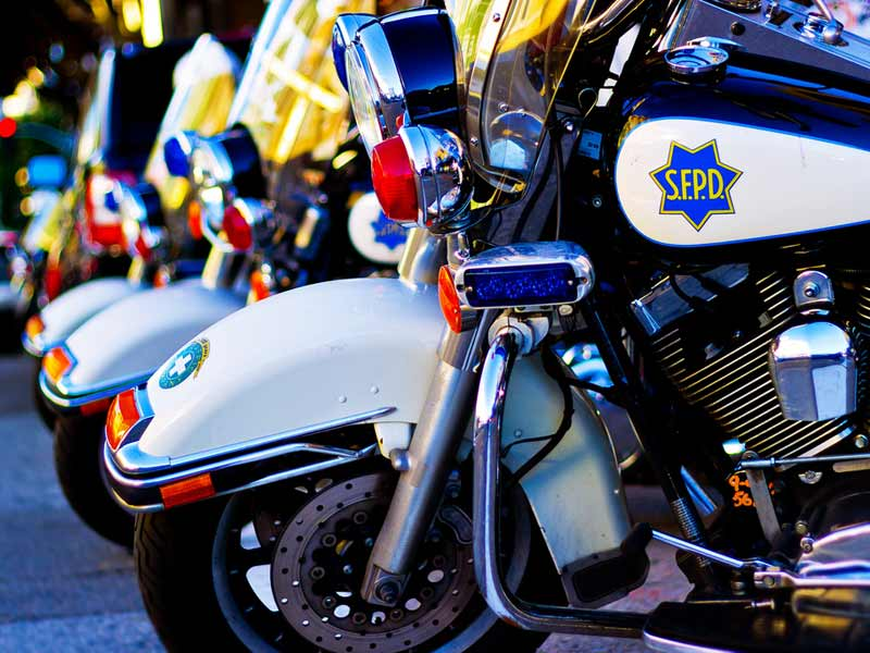 Sfpdmotorcycles