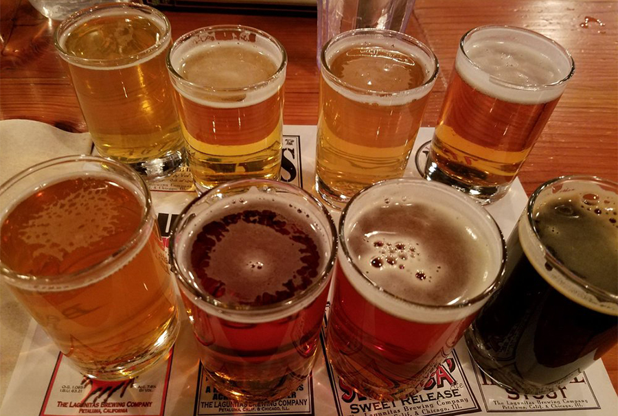 900 copy On Tap: Chicagos Top 5 Breweries, Ranked