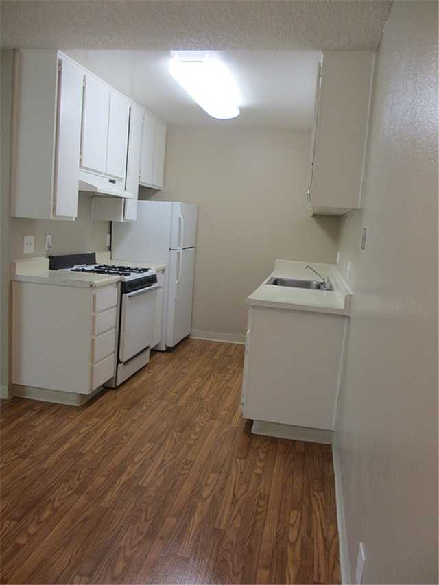 ridgestone apartments photo 4 Check In On Todays Cheapest Rentals In Sacramento