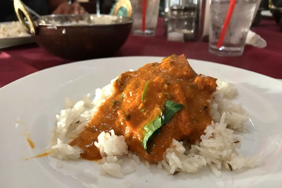 punjabtandoori The 5 Best Indian Spots In Yuba City, Ranked
