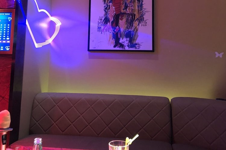 ktv Lift Your Voice At These 3 New Karaoke Spots In New York City