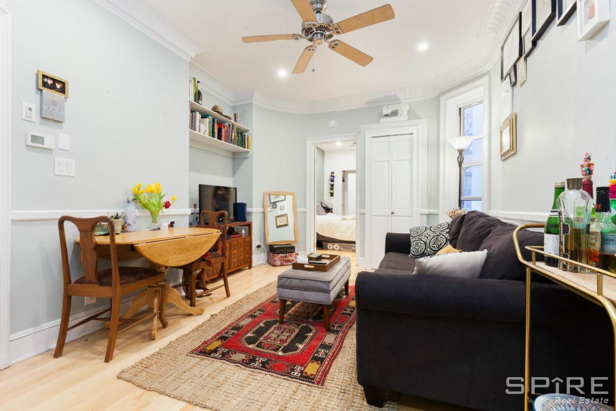 check out today s cheapest rentals in gramercy new york city hoodline