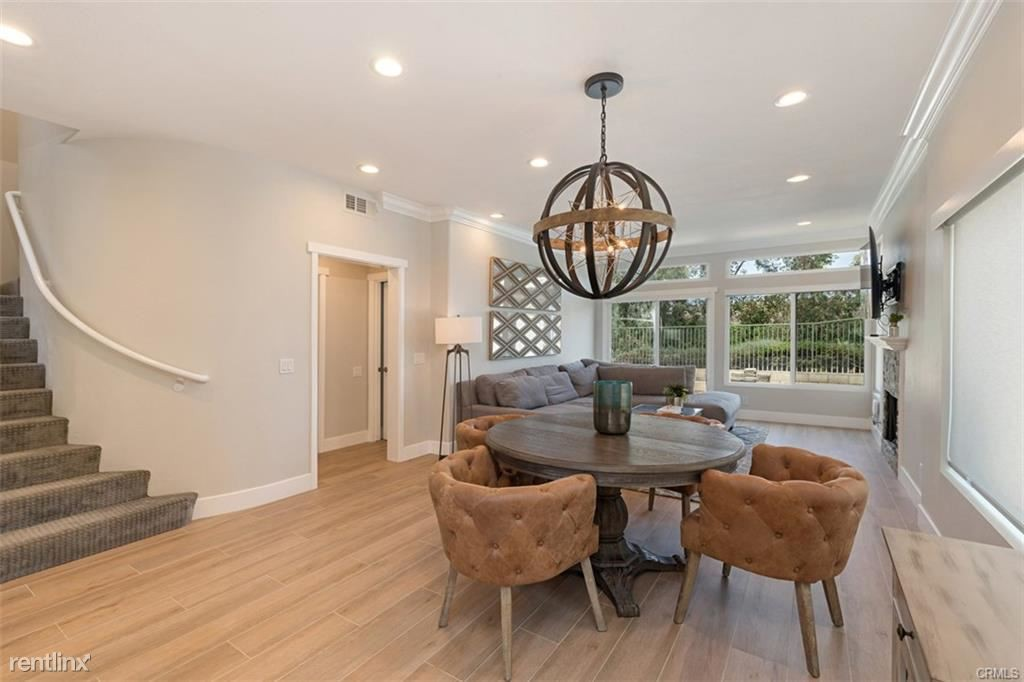 Whats The Priciest Residential Rental Available In Anaheim Hoodline
