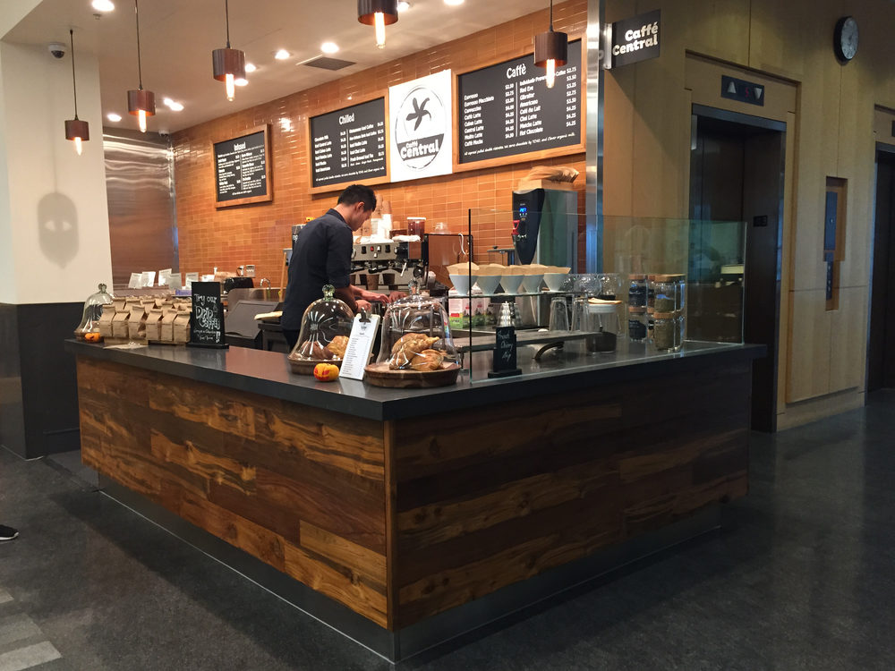 Inner Sunset Business Roundup: Irving Subs Drops The Cheese, UCSF's