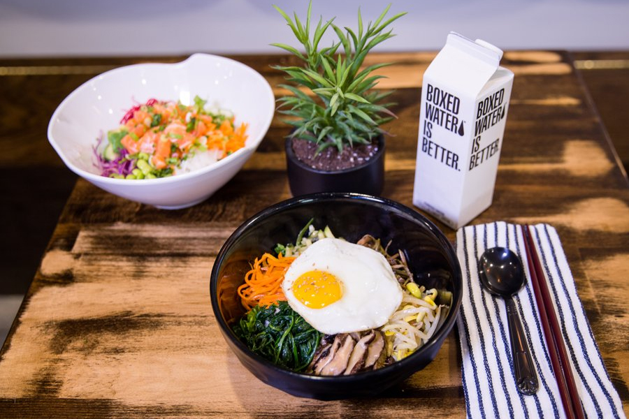 korean Craving Korean Eats? Here Are 3 New Spots To Try In New York City