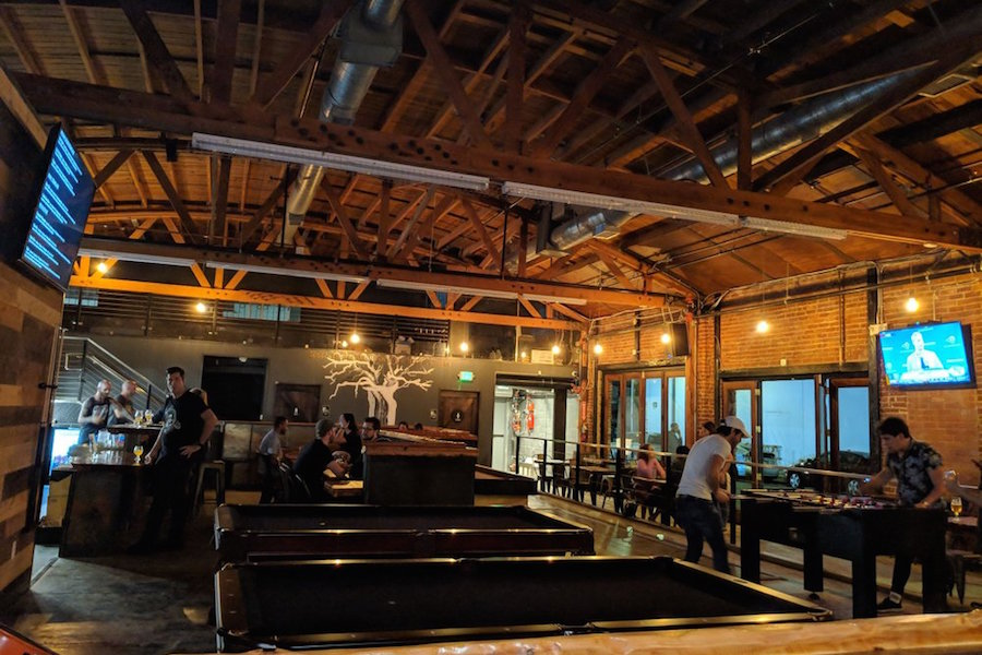 Brew Bros On Tap: 3 New Breweries To Check Out In LA