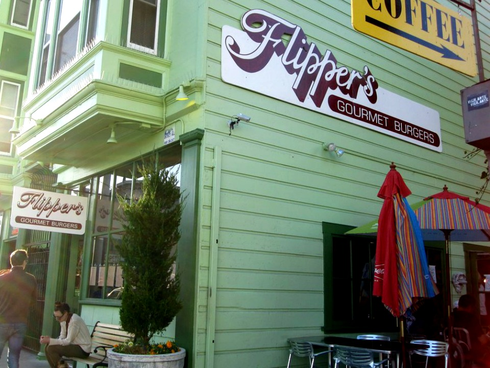 Flippers2