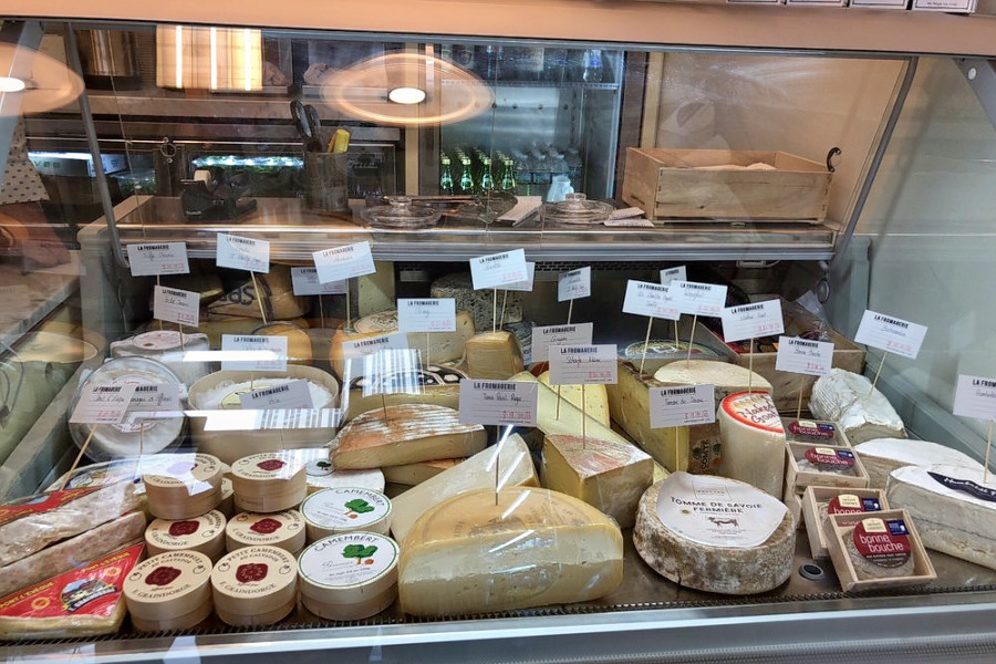 Fromagerie2