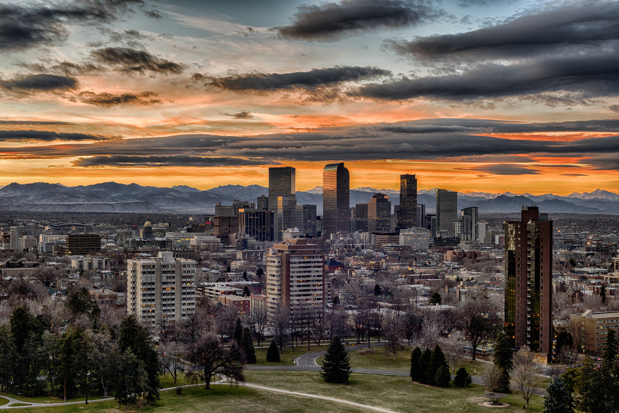 top budget travel picks san francisco  denver hoodline