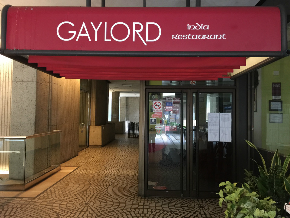 Gaylord1