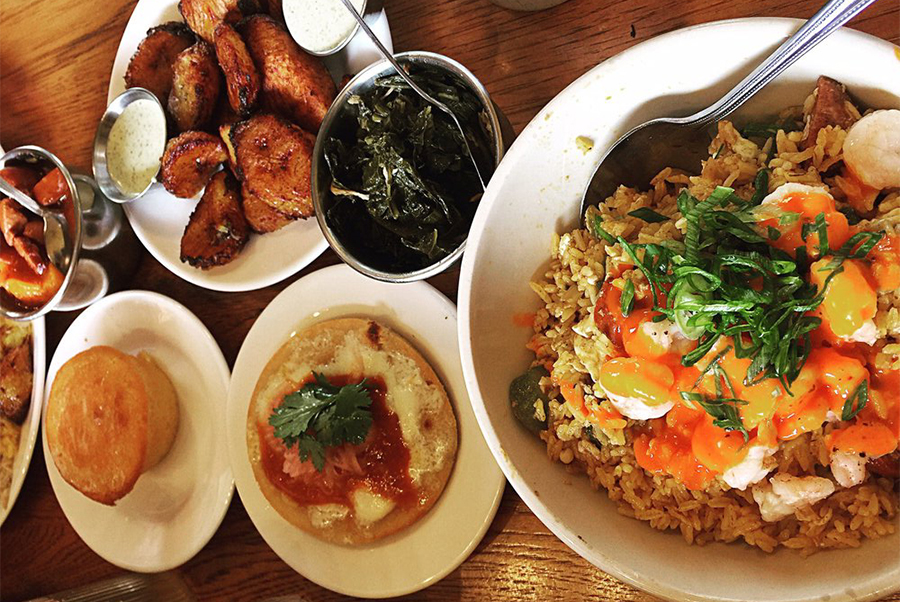 Main copy The Top 3 Places To Get Soul Food In Minneapolis