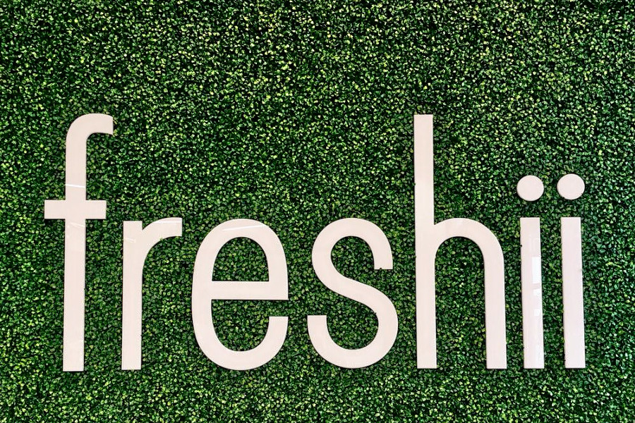 Score fast-casual health-minded fare at downtown's new Freshii
