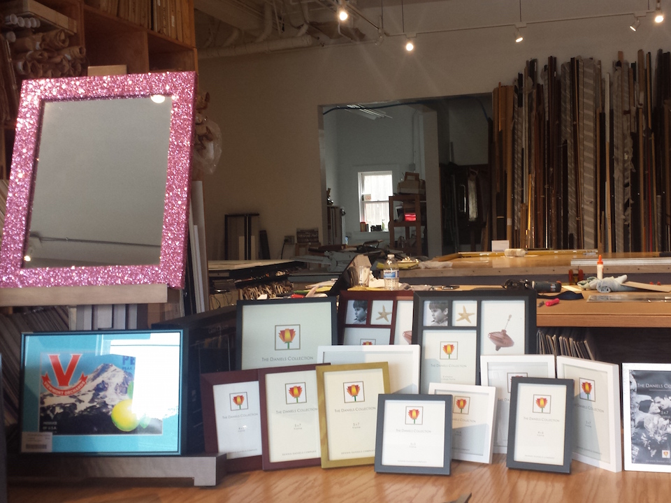 After Decades On Union, Artisans Of San Francisco Finds A New Home ...