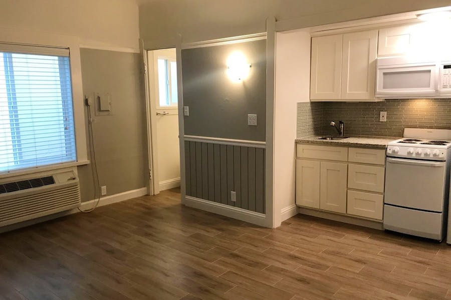 Whats The Cheapest Rental Available In Sacramento Right Now