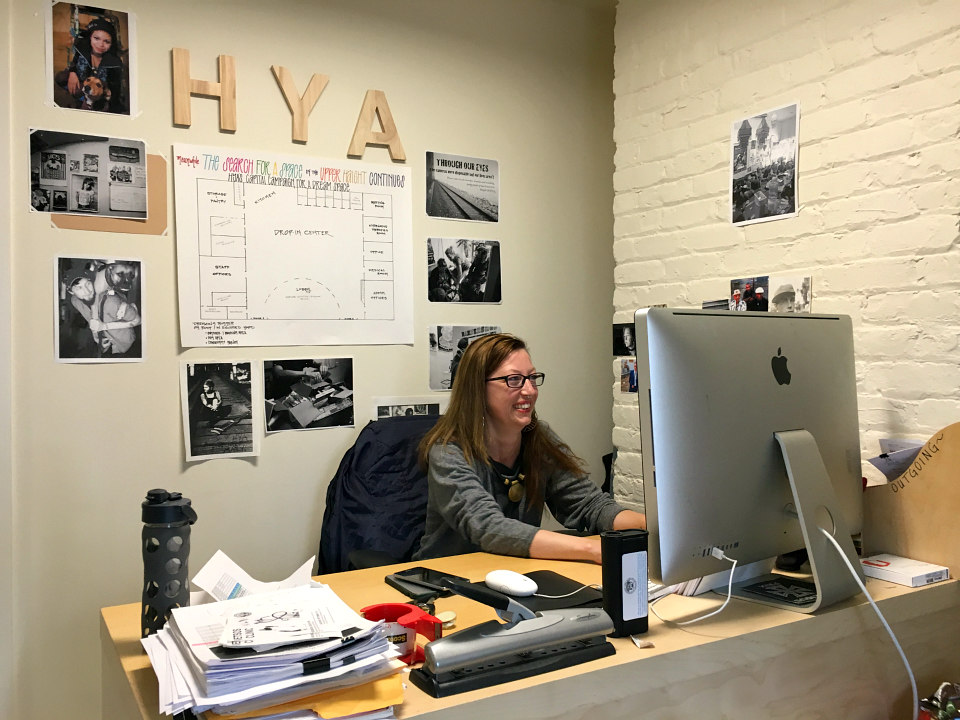 Image 1 downing hyaoffice