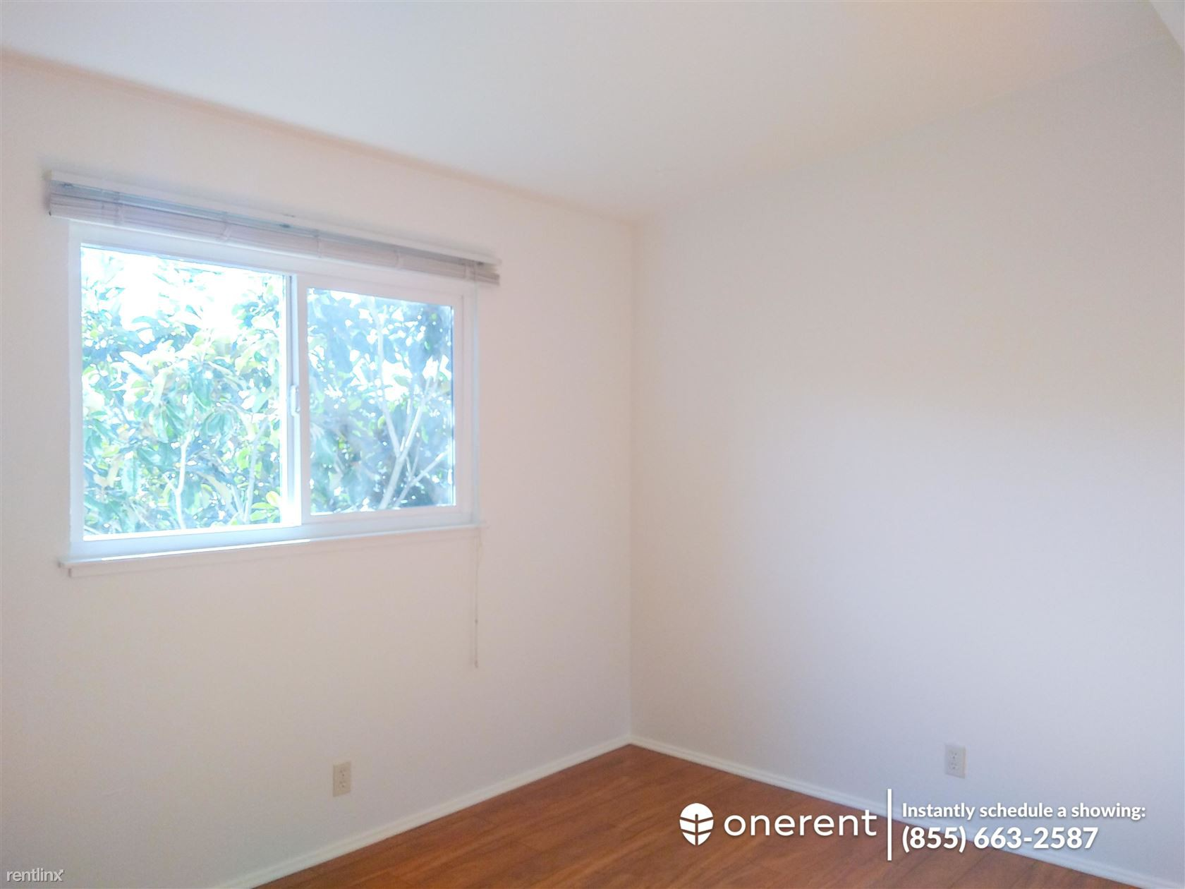 Renting in Berkeley: What will $1,900 get you?