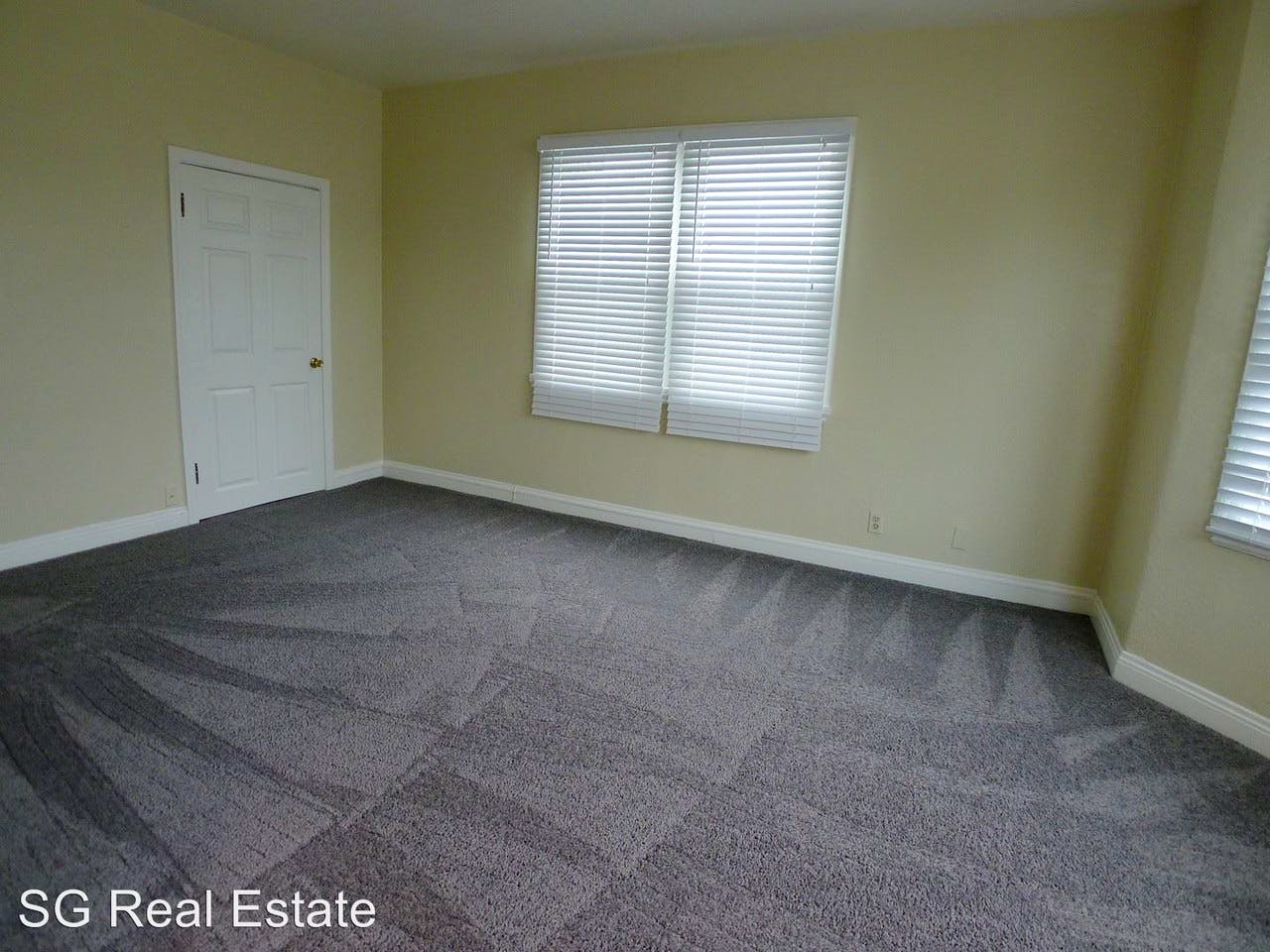 What does $1,600 rent you in Oakland, today?