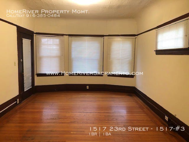 Here Are Todays Cheapest Rentals In Midtownwinn Parkcapital