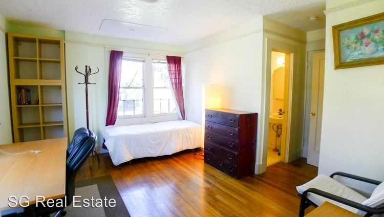Check out today's cheapest rentals in Berkeley