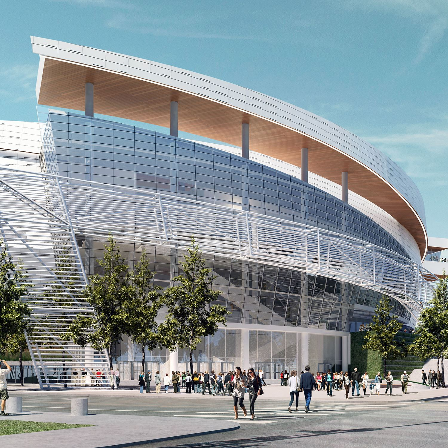 When Do Warriors Move To San Francisco: Uber Buys Space Near New Warriors Arena, Cuts Oakland Move