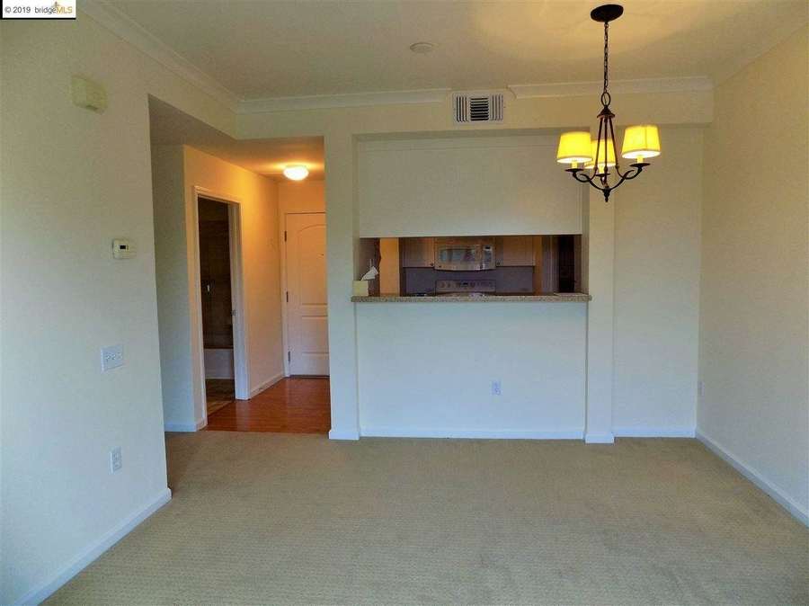 What will $2,100 rent you in Walnut Creek, right now?