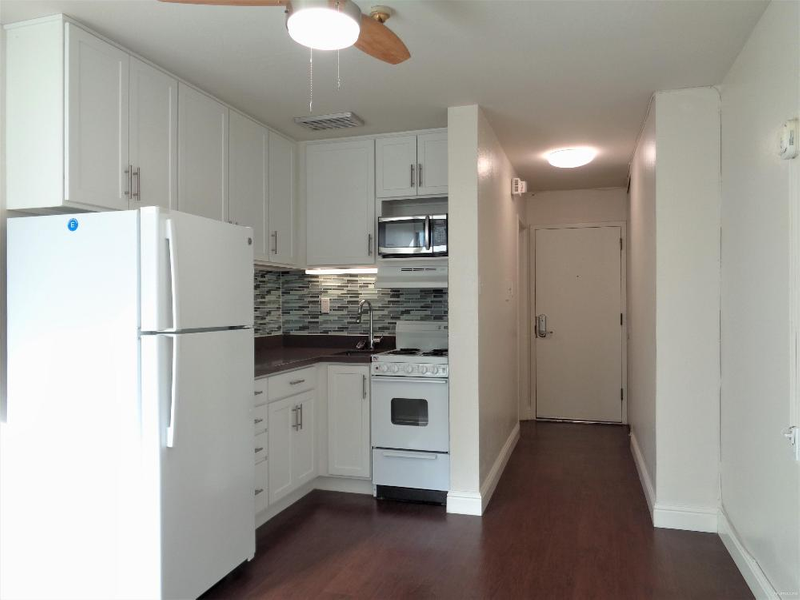 The cheapest apartment rentals in the Mission, right now