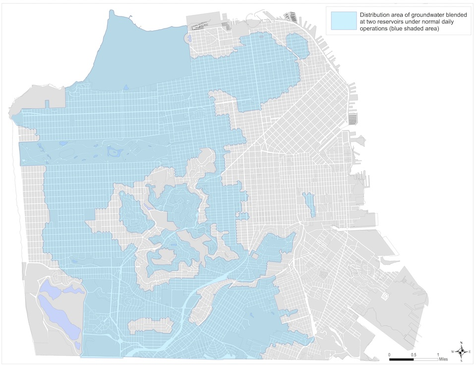 Groundwater blend map 5 6 17