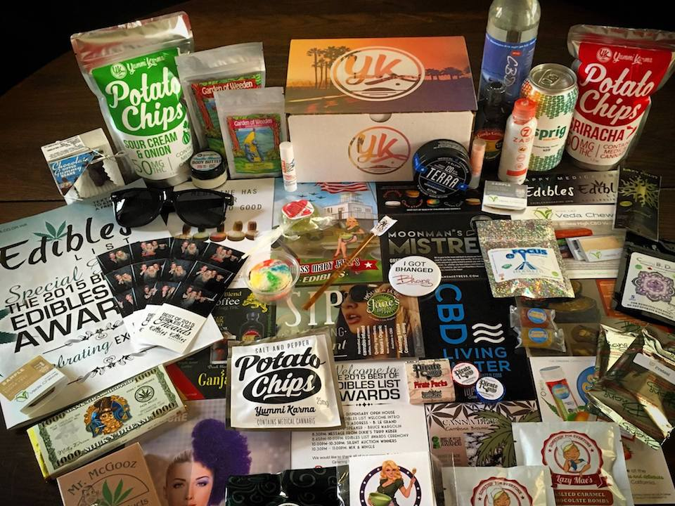 Image result for Cannabis Products