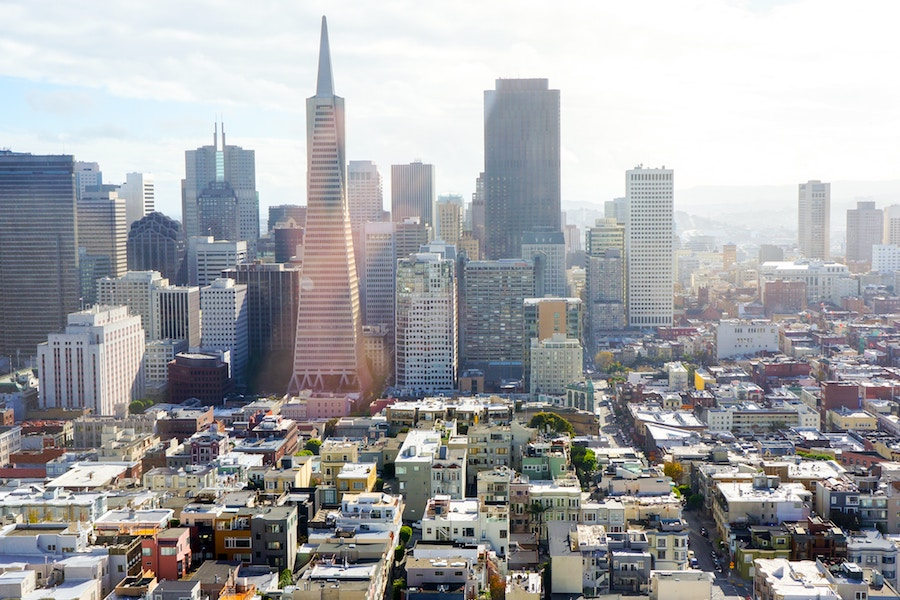 The best community and culture events in San Francisco this week