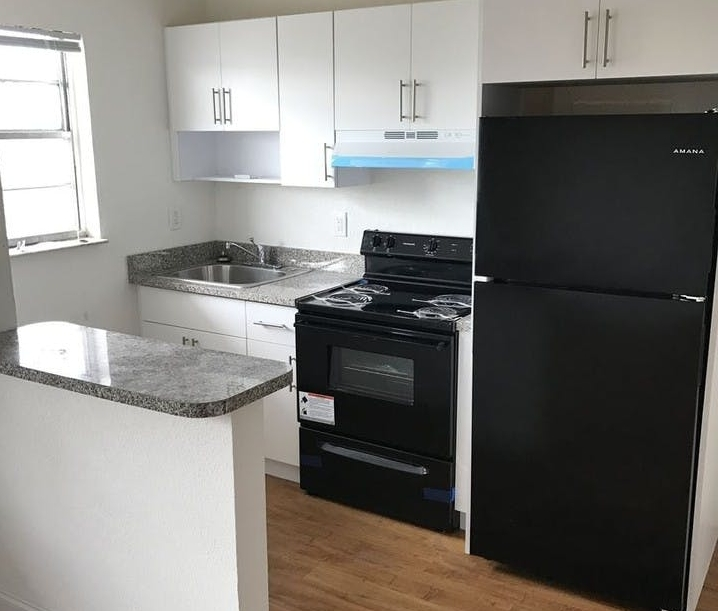 Cheap Apartments Rent: The Most Affordable Apartment Rentals For Rent In Overtown