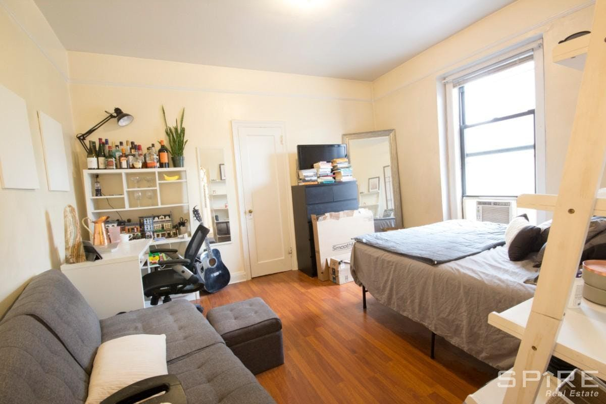 The most affordable apartment rentals on the market in ...
