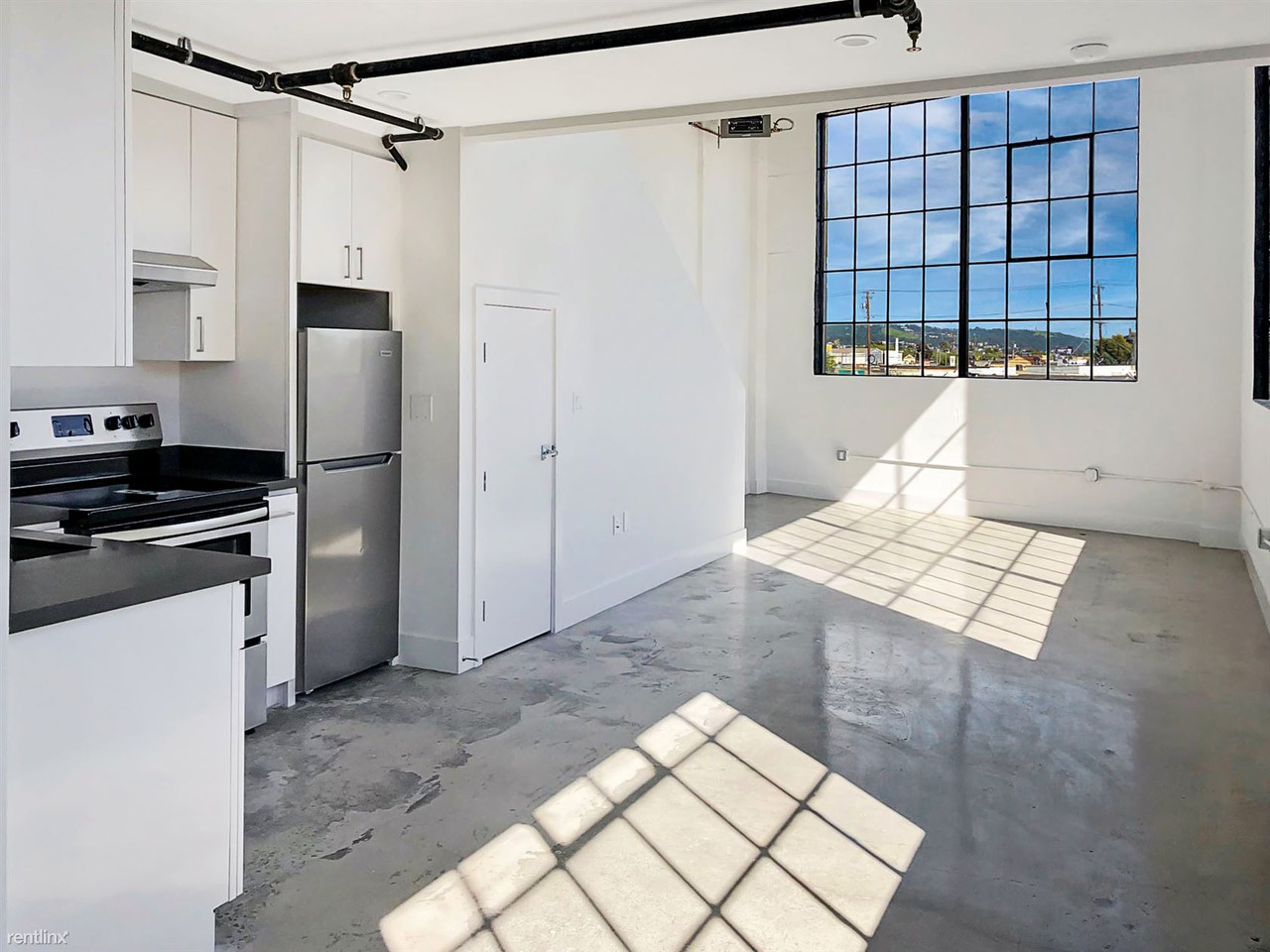Renting in Oakland: What will $2,200 get you?