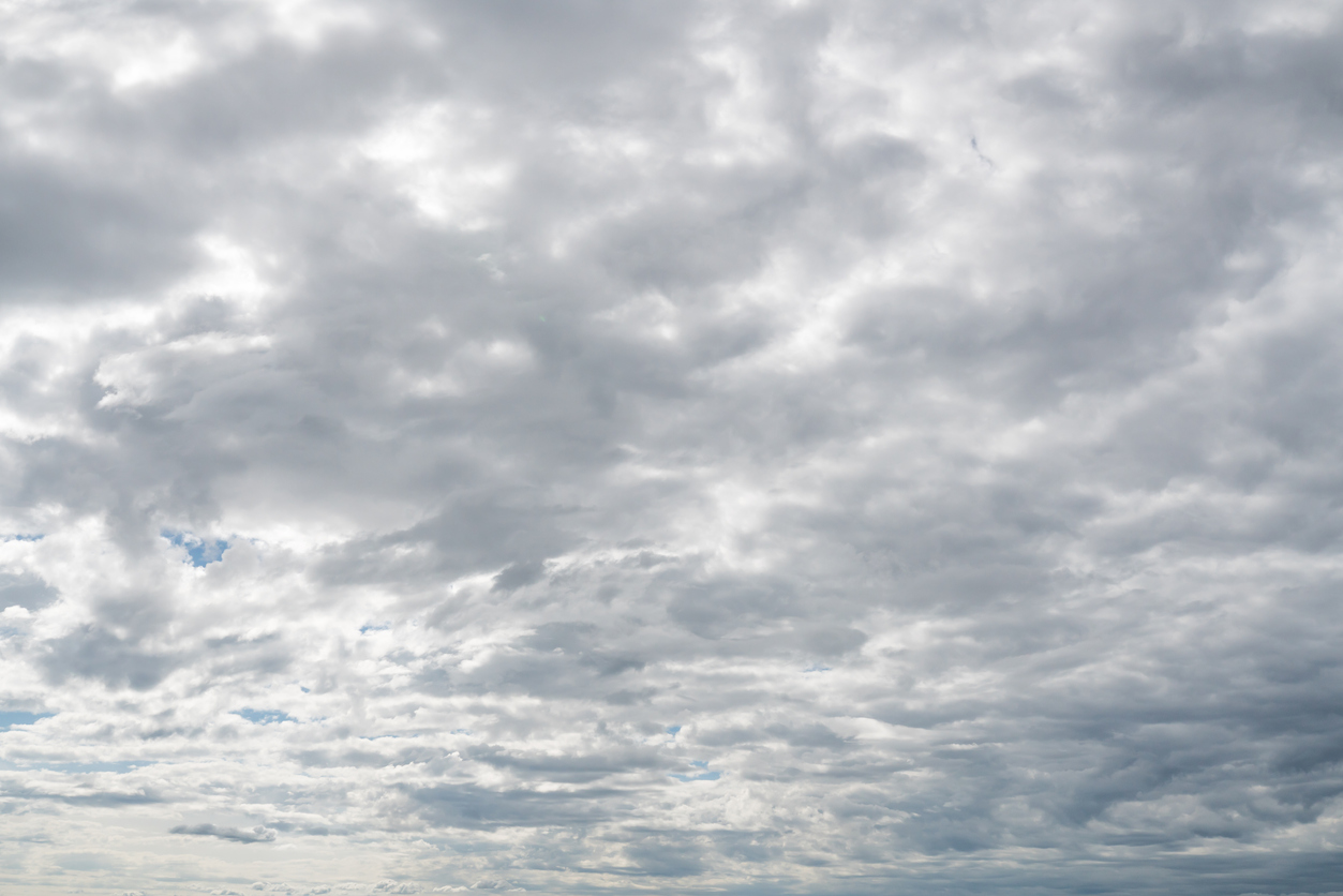 Expect cloudy skies, mild temperatures in San Francisco