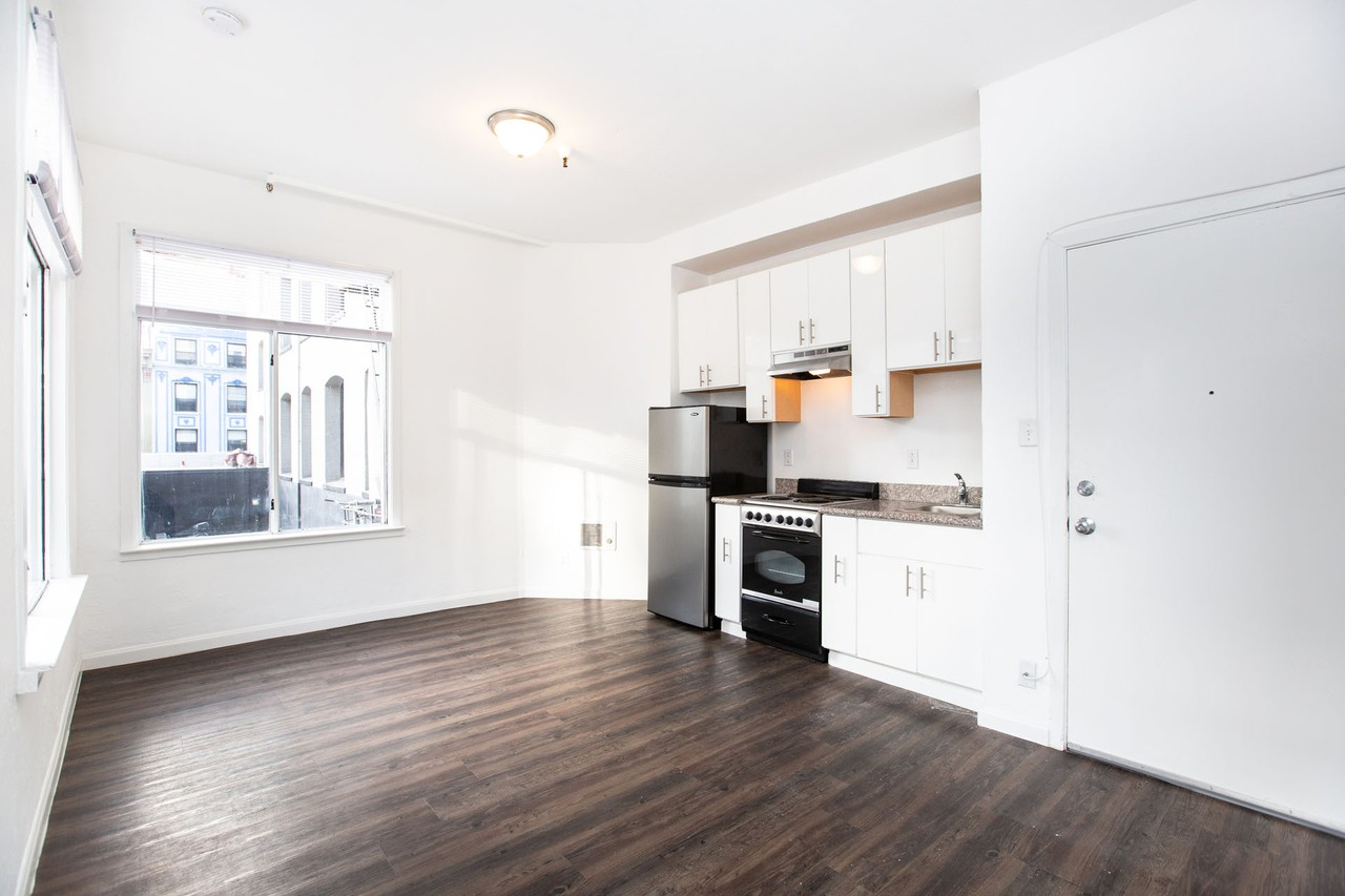 renting in san francisco the cheapest apartments in the city right now hoodline. Black Bedroom Furniture Sets. Home Design Ideas