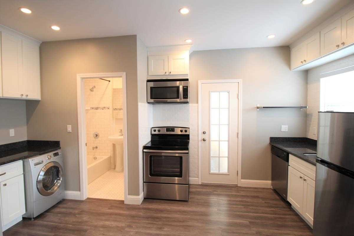 Renting in Oakland: What will $2,100 get you?