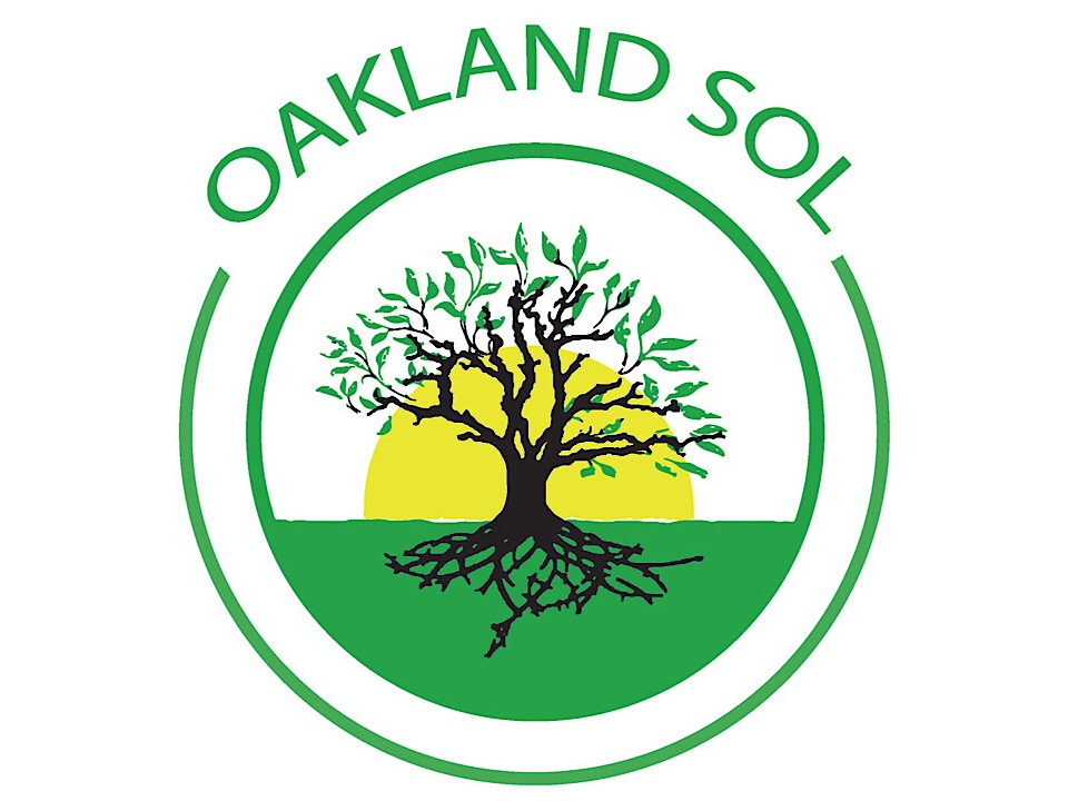 the oakland school district The school performance framework (spf) is like a report card for your school oakland unified school district 1000 broadway, oakland ca 94602.