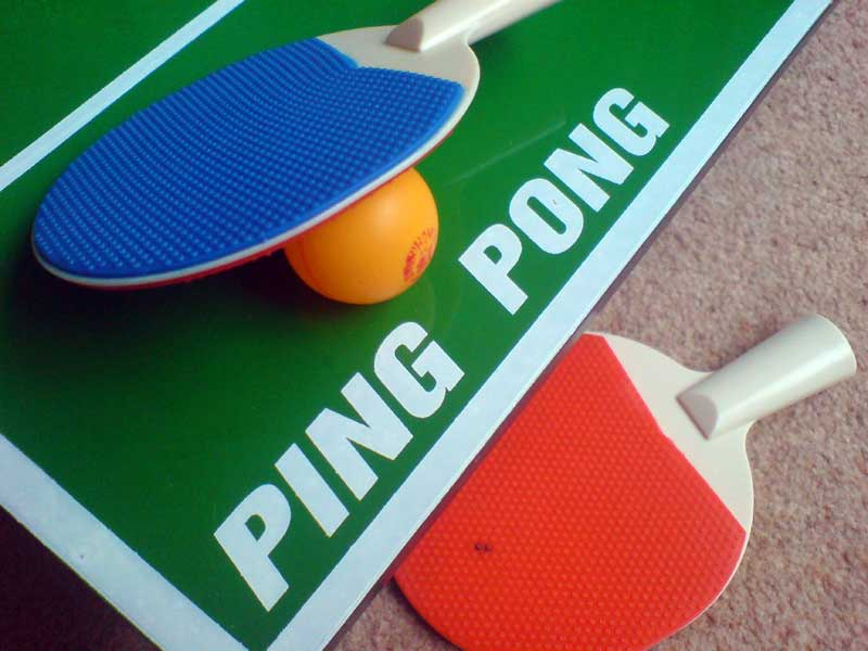 berlin style ping pong coming to the lower haight hoodline. Black Bedroom Furniture Sets. Home Design Ideas