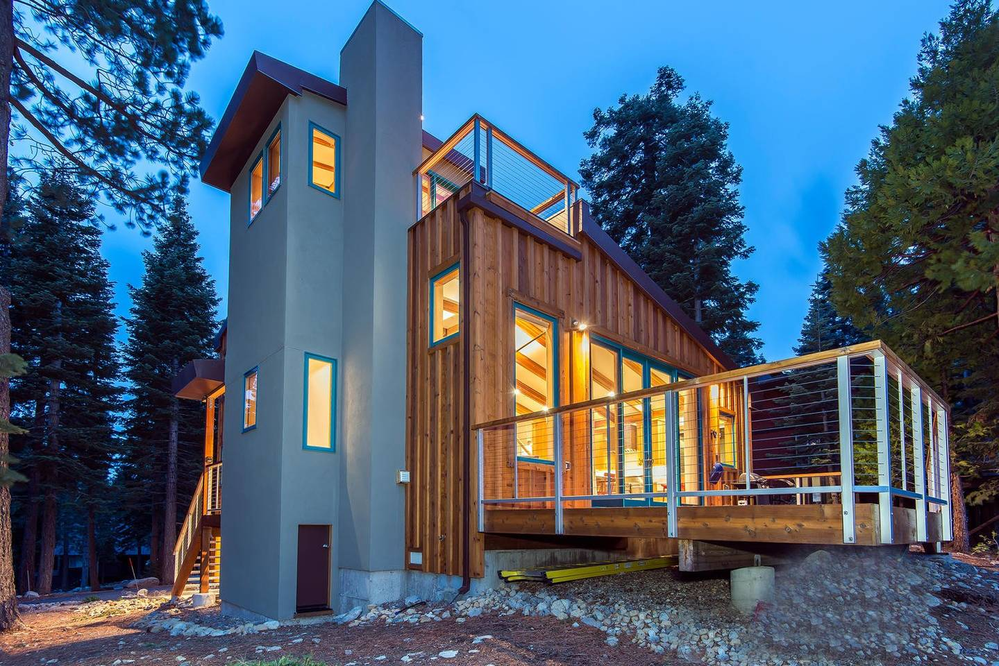 lake for tahoe search cabins fall vacation rentals south image in wildwood first ave rent spring property home discounts my large gallery