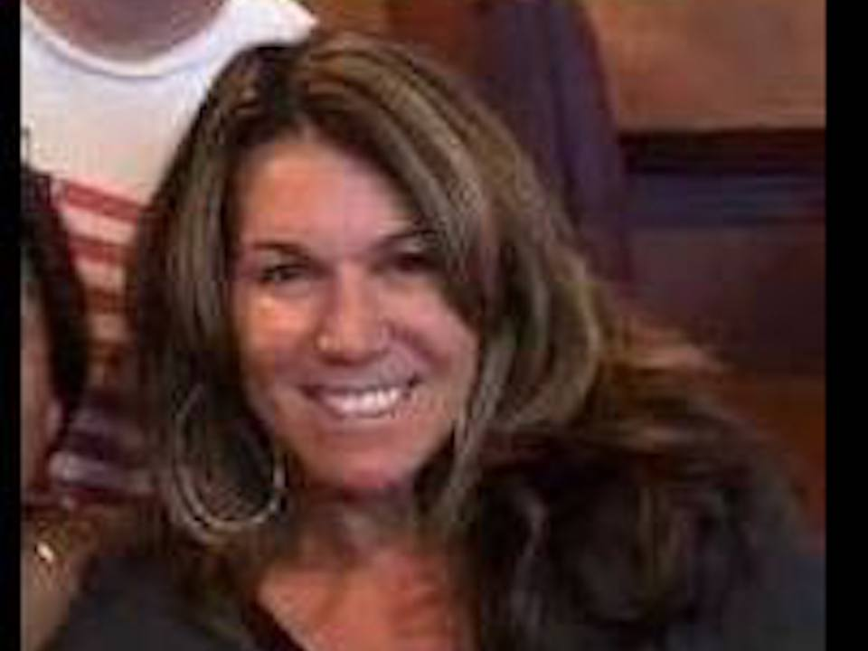 SFPD Officer's Wife Missing After Las Vegas Shooting