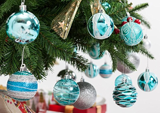 8 stylish christmas ornaments to add to this years tree hoodline
