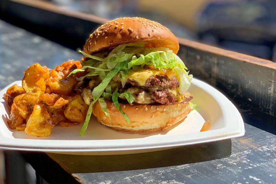 Satisfy your cravings for traditional and New American cuisine with these 3 San Francisco newcomers