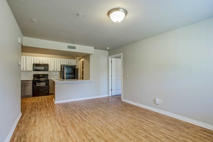 Apartments for rent in Oklahoma City: What will $1,100 get ...