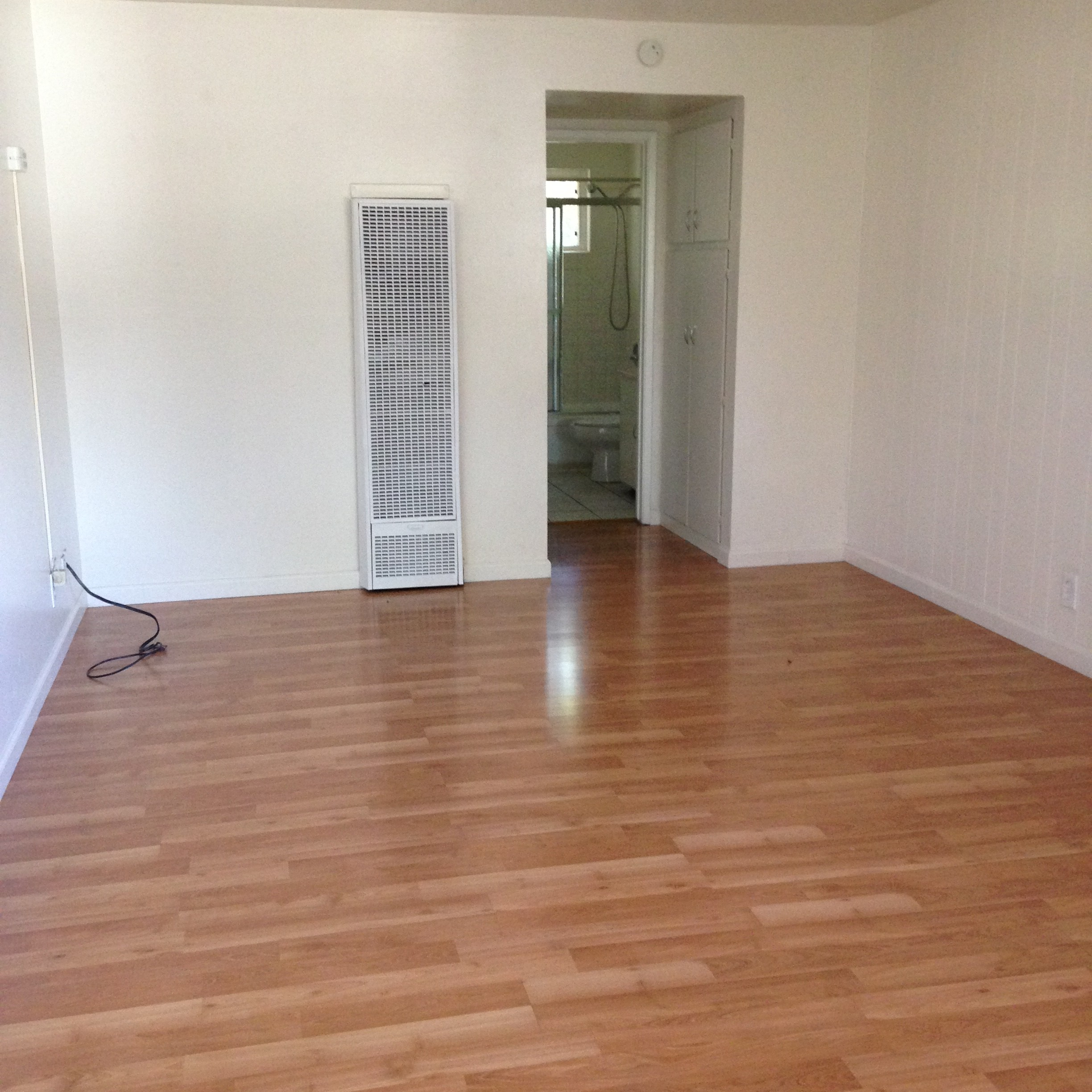 Looking To Rent Apartment: A Look At The Cheapest Apartment Rentals In San Jose
