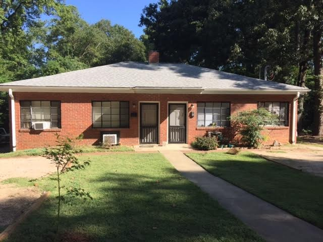 The cheapest apartment rentals in Raleigh, right now ...