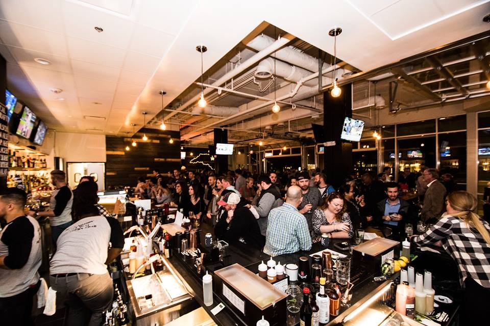 Honest Abe S Kitchen And Bar Reviews