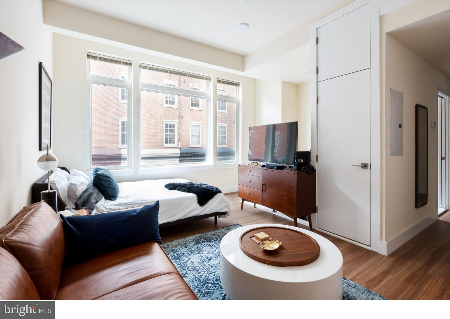 Explore today 39 s cheapest rentals in old city philadelphia What city has the cheapest rent